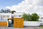 Morizon WP ogłoszenia | Dom w inwestycji DĄBRÓWKA, LEŚNA POLANA – DOPIEWIEC, Dąbrówka, 75 m² | 7497