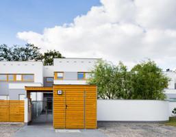 Morizon WP ogłoszenia   Dom w inwestycji DĄBRÓWKA, LEŚNA POLANA – DOPIEWIEC, Dąbrówka, 75 m²   7495