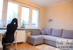 Morizon WP ogłoszenia   Mieszkanie na sprzedaż, Gdynia Obłuże, 53 m²   5016