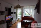 Morizon WP ogłoszenia   Mieszkanie na sprzedaż, Gdynia Witomino, 43 m²   4950