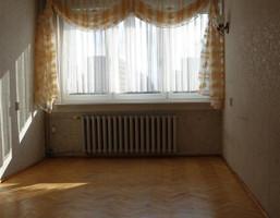 Morizon WP ogłoszenia | Mieszkanie na sprzedaż, Gdynia Witomino, 42 m² | 0071