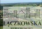 Morizon WP ogłoszenia | Działka na sprzedaż, Goręczyno, 907 m² | 6372
