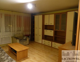 Morizon WP ogłoszenia | Mieszkanie na sprzedaż, Gdynia Obłuże, 53 m² | 1981