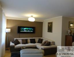Morizon WP ogłoszenia | Mieszkanie na sprzedaż, Gdynia Śródmieście, 72 m² | 6389