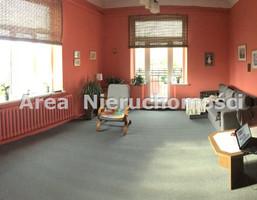 Morizon WP ogłoszenia | Dom na sprzedaż, Łódź Chojny, 148 m² | 1229
