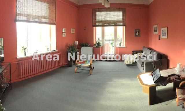 Dom na sprzedaż <span>Łódź M., Łódź, Górna, Chojny</span>