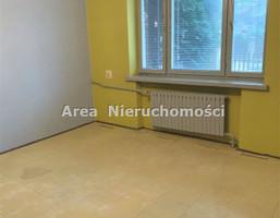 Morizon WP ogłoszenia | Mieszkanie na sprzedaż, Łódź Radogoszcz, 100 m² | 2317