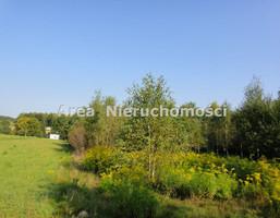 Morizon WP ogłoszenia | Działka na sprzedaż, Łódź Bałuty, 5040 m² | 6063
