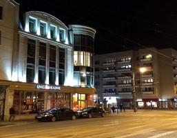 Morizon WP ogłoszenia | Biuro na sprzedaż, Łódź Śródmieście, 1544 m² | 2009