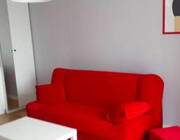 Morizon WP ogłoszenia | Kawalerka na sprzedaż, Warszawa Kamionek, 25 m² | 2446