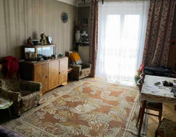 Morizon WP ogłoszenia | Mieszkanie na sprzedaż, Warszawa Grochów, 54 m² | 0929