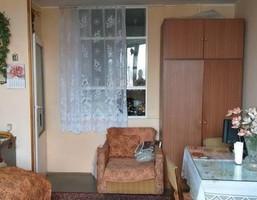 Morizon WP ogłoszenia | Mieszkanie na sprzedaż, Warszawa Służew, 38 m² | 1155