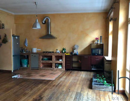 Morizon WP ogłoszenia | Mieszkanie na sprzedaż, Warszawa Śródmieście, 72 m² | 4550