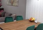 Morizon WP ogłoszenia   Mieszkanie na sprzedaż, Warszawa Tarchomin, 58 m²   0425
