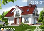 Morizon WP ogłoszenia | Dom na sprzedaż, Wola Batorska, 168 m² | 5715