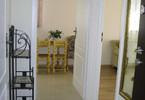 Morizon WP ogłoszenia | Mieszkanie na sprzedaż, Kraków Prokocim, 42 m² | 4062