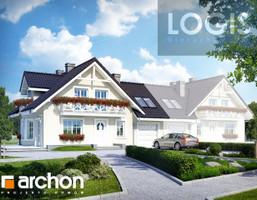 Morizon WP ogłoszenia | Dom na sprzedaż, Kłaj, 205 m² | 5746