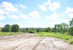 Morizon WP ogłoszenia | Działka na sprzedaż, Krzyszkowice Akacjowa, 650 m² | 9545
