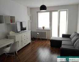 Morizon WP ogłoszenia | Mieszkanie na sprzedaż, Katowice Giszowiec, 43 m² | 1837