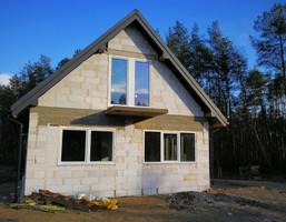 Morizon WP ogłoszenia | Dom na sprzedaż, Raszyn, 100 m² | 0164
