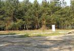 Morizon WP ogłoszenia | Działka na sprzedaż, Mszczonów, 6000 m² | 5296
