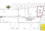 Morizon WP ogłoszenia | Działka na sprzedaż, Kruszyn, 3004 m² | 8975