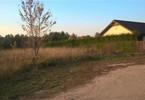 Morizon WP ogłoszenia | Działka na sprzedaż, Maksymilianowo, 879 m² | 8099
