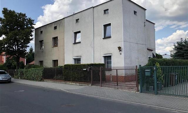 Dom na sprzedaż <span>Bydgoszcz, Bartodzieje Wielkie</span>