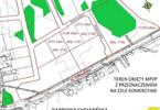 Morizon WP ogłoszenia | Działka na sprzedaż, Dąbrowa Chełmińska, 2139 m² | 1222