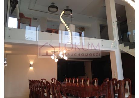 Dom na sprzedaż <span>Lublin, Konstantynów</span> 1