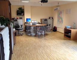 Morizon WP ogłoszenia | Dom na sprzedaż, Lublin Śródmieście, 117 m² | 8917