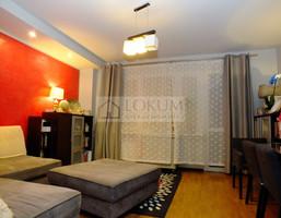 Morizon WP ogłoszenia | Mieszkanie na sprzedaż, Radom Nad Potokiem, 47 m² | 8593