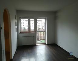 Morizon WP ogłoszenia | Mieszkanie na sprzedaż, Kraków Podgórze, 72 m² | 6873