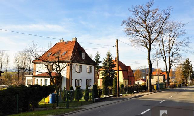 Dom na sprzedaż <span>Kamiennogórski (Pow.), Lubawka (Gm.), Lubawka</span>