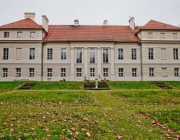 Morizon WP ogłoszenia | Dom na sprzedaż, Siedlec, 1523 m² | 0696