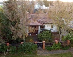 Morizon WP ogłoszenia   Dom na sprzedaż, Kicin Szkolna, 115 m²   0893