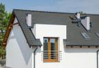 Morizon WP ogłoszenia   Dom w inwestycji Miętowa Park, Poznań, 76 m²   7813