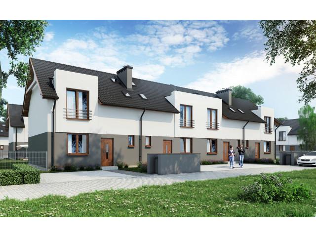 Morizon WP ogłoszenia | Mieszkanie w inwestycji Miętowa Park, Poznań, 107 m² | 7824