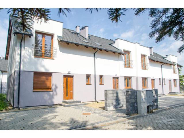 Morizon WP ogłoszenia | Mieszkanie w inwestycji Miętowa Park, Poznań, 91 m² | 7828