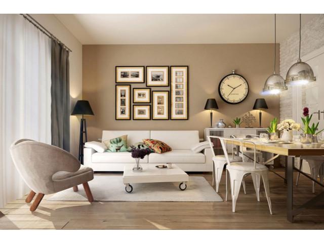 Morizon WP ogłoszenia | Dom w inwestycji Miętowa Park, Poznań, 107 m² | 7896