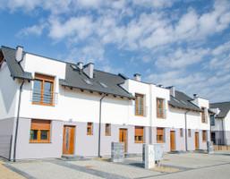 Morizon WP ogłoszenia | Mieszkanie w inwestycji Miętowa Park, Poznań, 91 m² | 7837