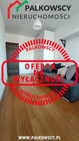 Morizon WP ogłoszenia   Mieszkanie na sprzedaż, Kraków Czyżyny, 49 m²   9441