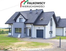 Morizon WP ogłoszenia | Dom na sprzedaż, Michałowice, 202 m² | 8011