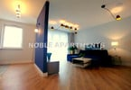 Morizon WP ogłoszenia | Mieszkanie na sprzedaż, Warszawa Ursynów, 67 m² | 9194