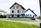 Morizon WP ogłoszenia   Dom na sprzedaż, Wocławy Wocławy, 267 m²   7969