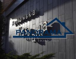 Morizon WP ogłoszenia   Mieszkanie na sprzedaż, Gdynia Redłowo, 96 m²   3279