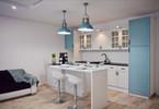 Morizon WP ogłoszenia | Mieszkanie na sprzedaż, Jelenia Góra, 62 m² | 7899