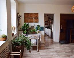 Morizon WP ogłoszenia | Mieszkanie na sprzedaż, Jelenia Góra Cieplice Śląskie-Zdrój, 200 m² | 1085