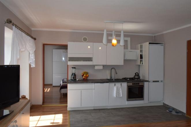Morizon WP ogłoszenia | Mieszkanie na sprzedaż, Jelenia Góra, 94 m² | 2153