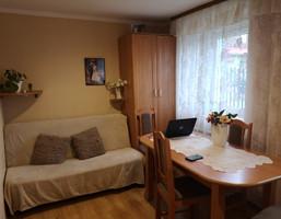 Morizon WP ogłoszenia | Mieszkanie na sprzedaż, Jelenia Góra Cieplice Śląskie-Zdrój, 100 m² | 8873